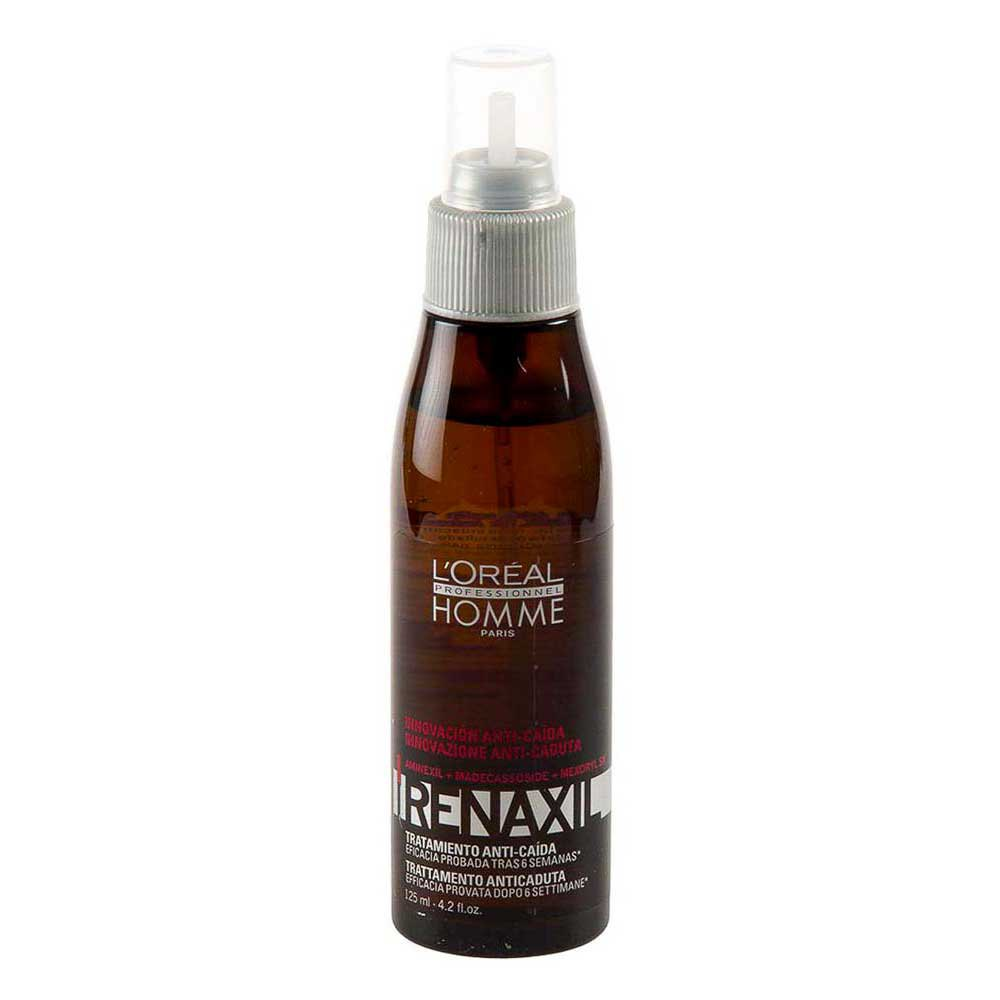 L´oreal Renaxil Advance 125 ml