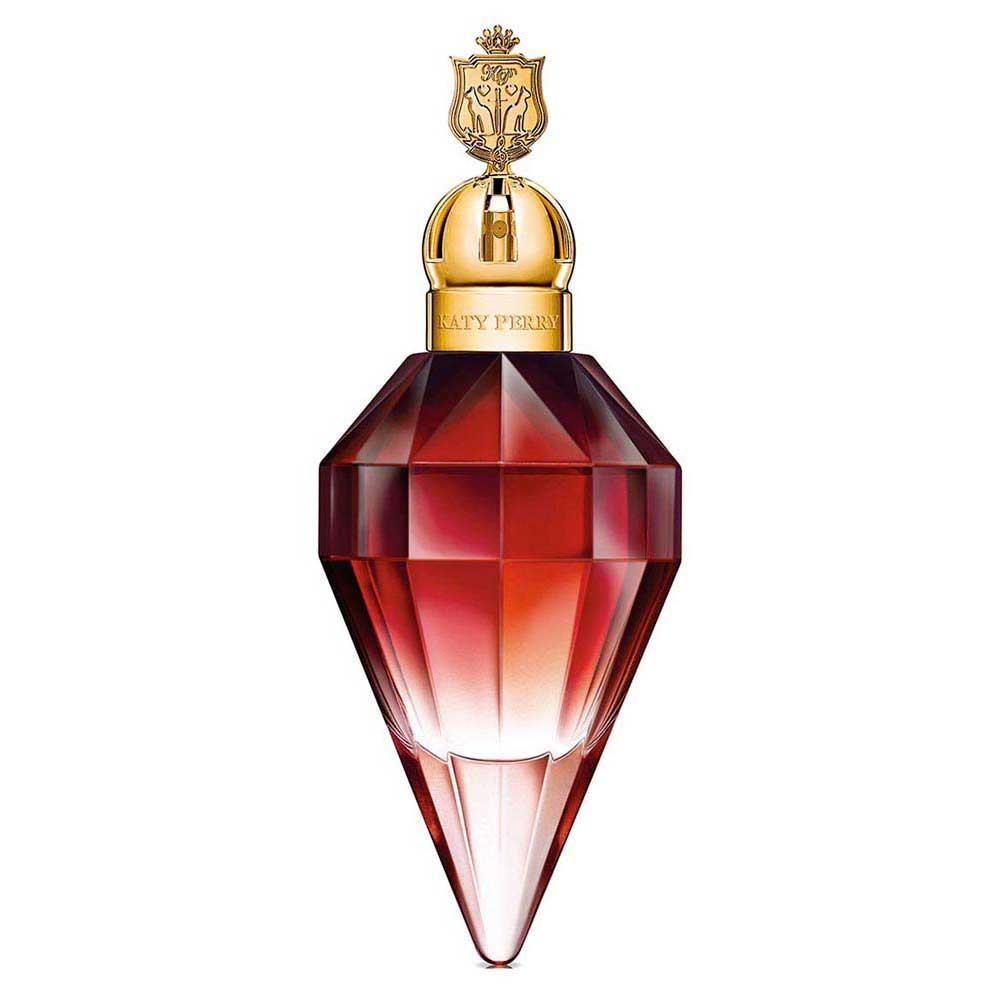 Katy perry Killer Queen Eau De Perfume 100 ml