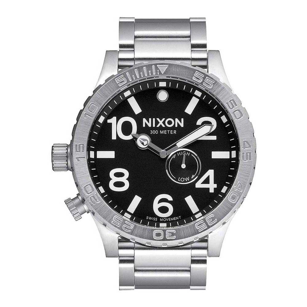 6fc5f90aeee Nixon 51 30 Tide