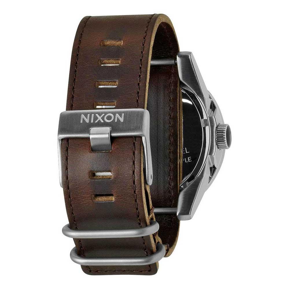 orologi-nixon-corporal