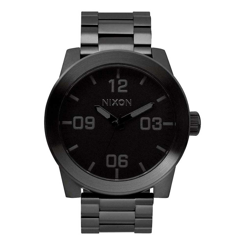 Relógios Nixon Corporal Ss