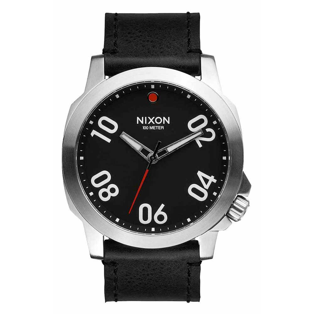 Nixon Ranger 45 Leather