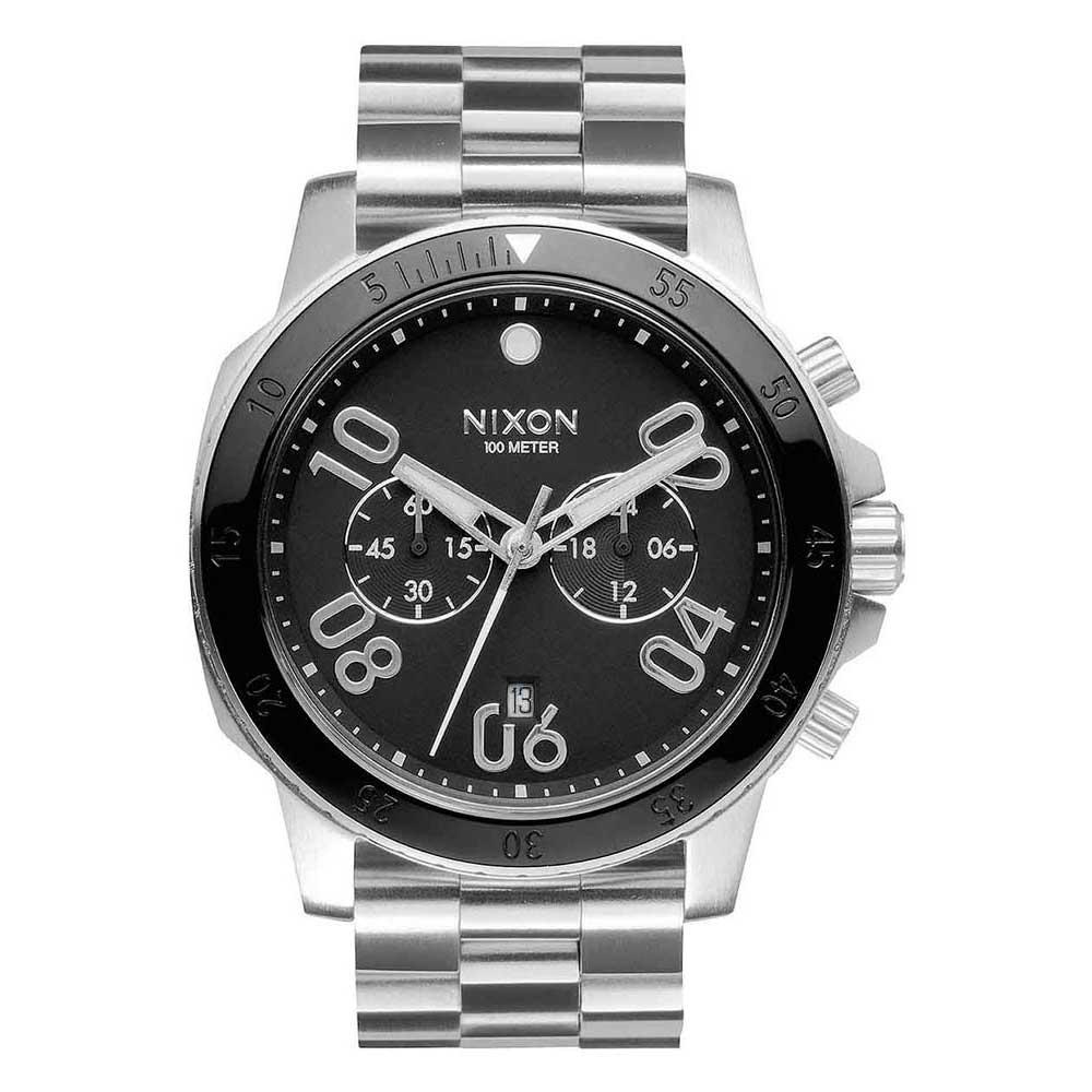 Relógios Nixon Ranger Chrono