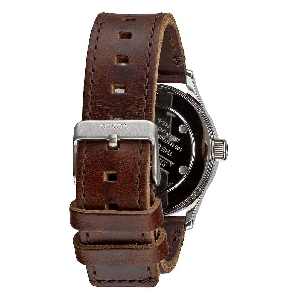 orologi-nixon-sentry-38-leather