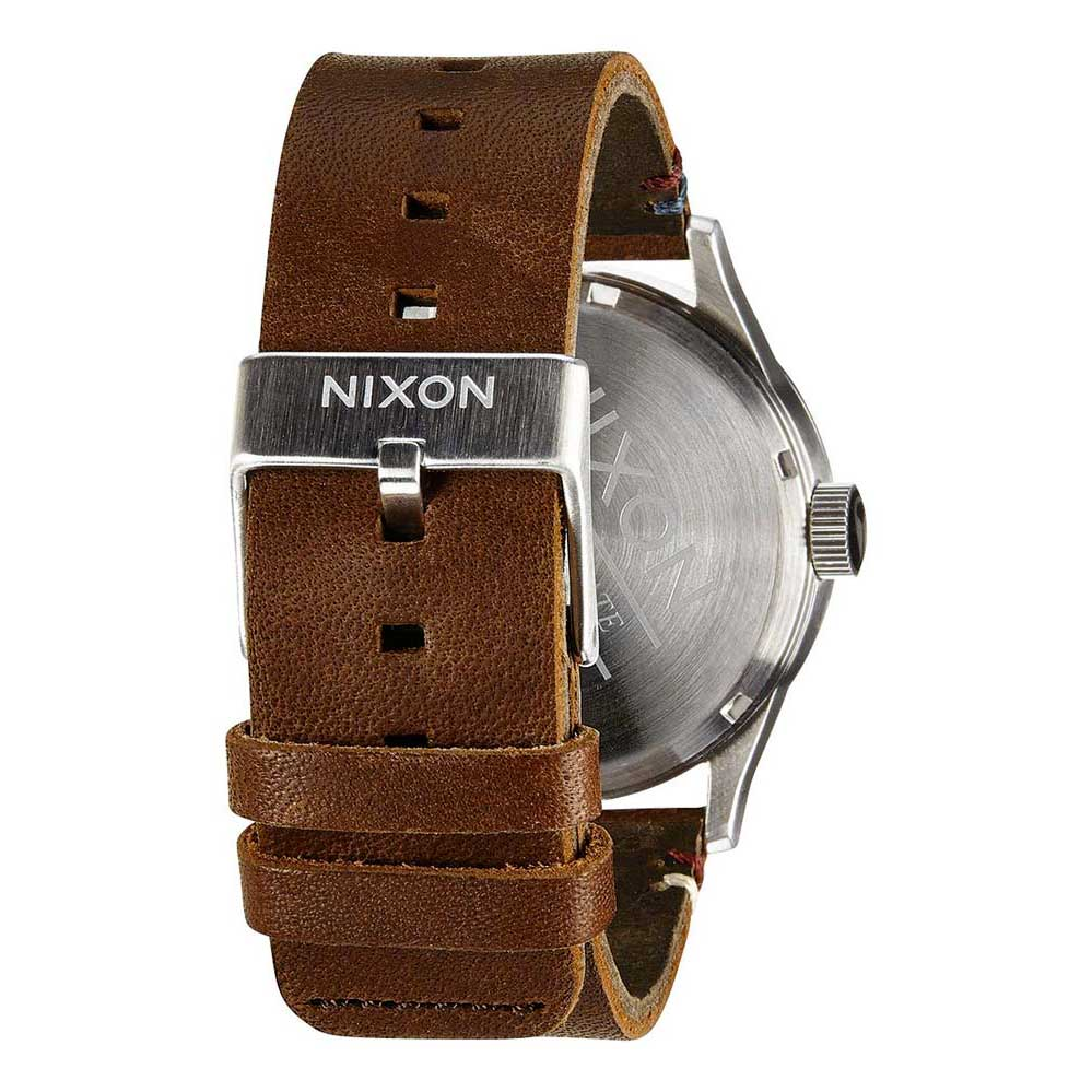 orologi-nixon-sentry-leather