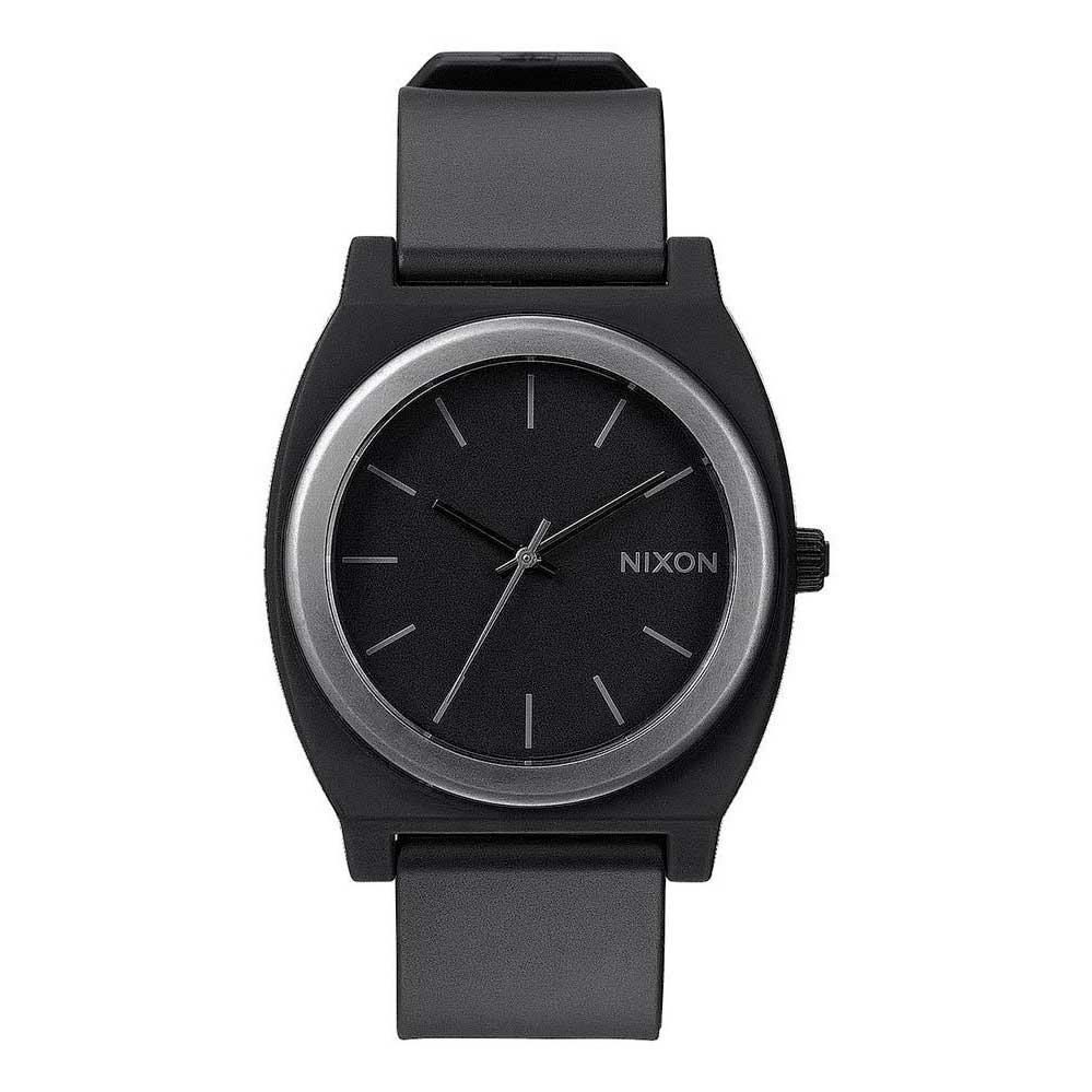 Relógios Nixon Time Teller P