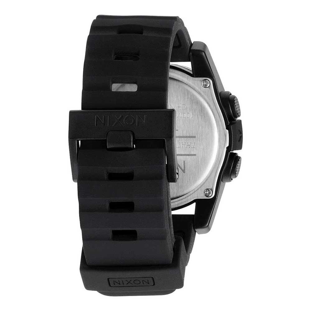 orologi-nixon-unit