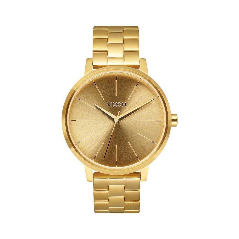 Relógios Nixon Kensington
