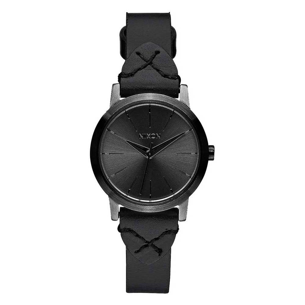Nixon Kenzi Leather