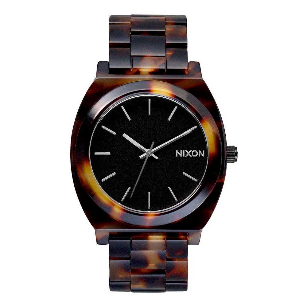 Relógios Nixon Time Teller Acetate