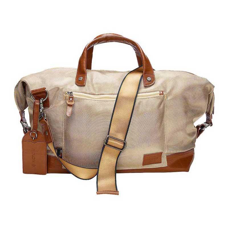 8c14efaeea Nixon transit messenger khaki buy and offers on dressinn jpg 800x646 Nixon  shoulder bag
