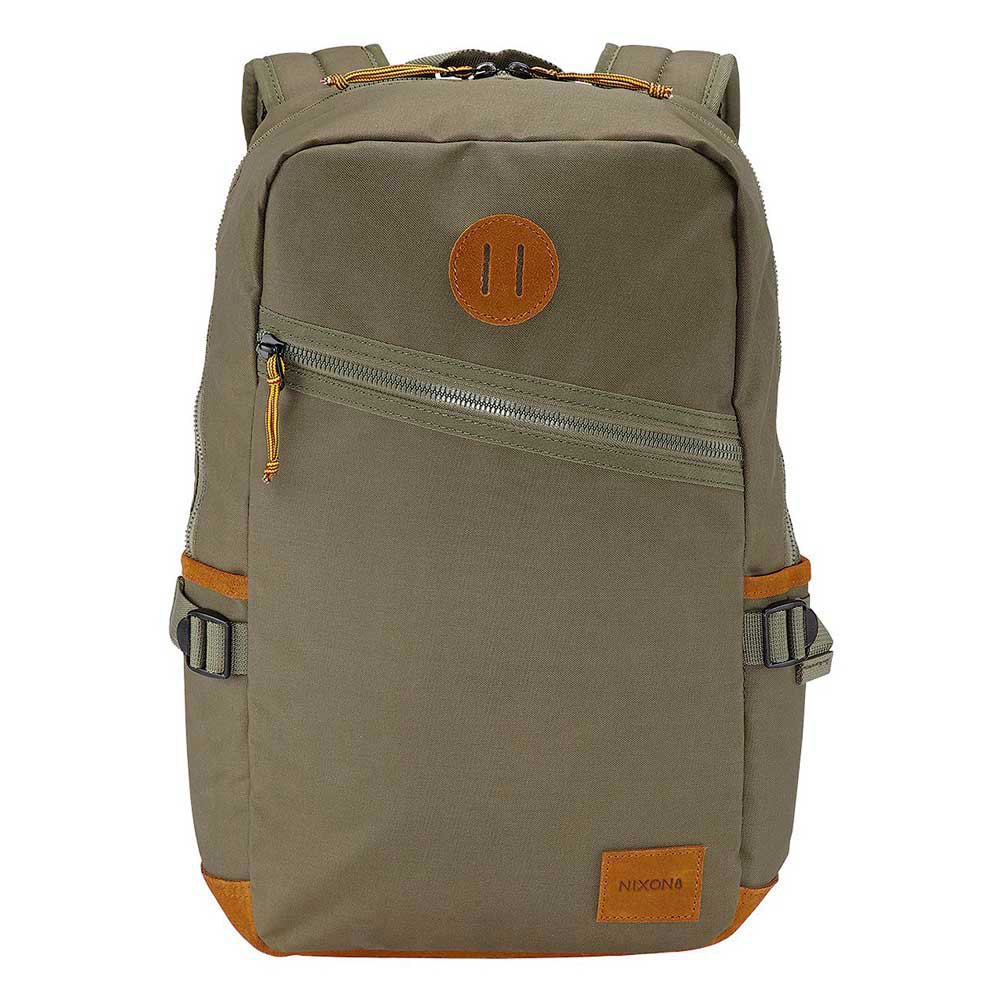 Nixon Scout Backpack