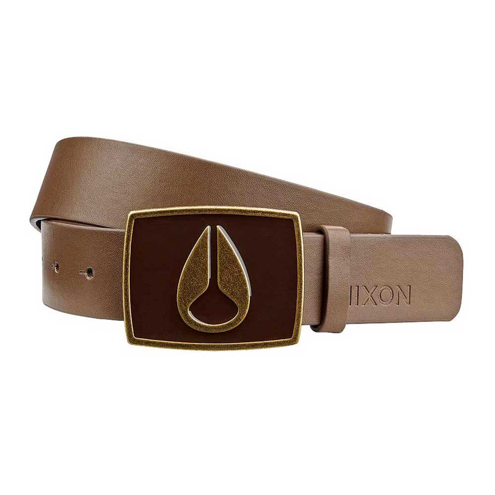 Nixon Enamel Icon II Belt