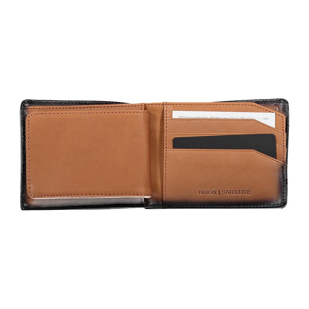 portafogli-nixon-satellite-big-bill-bifold-id-coin-wallet