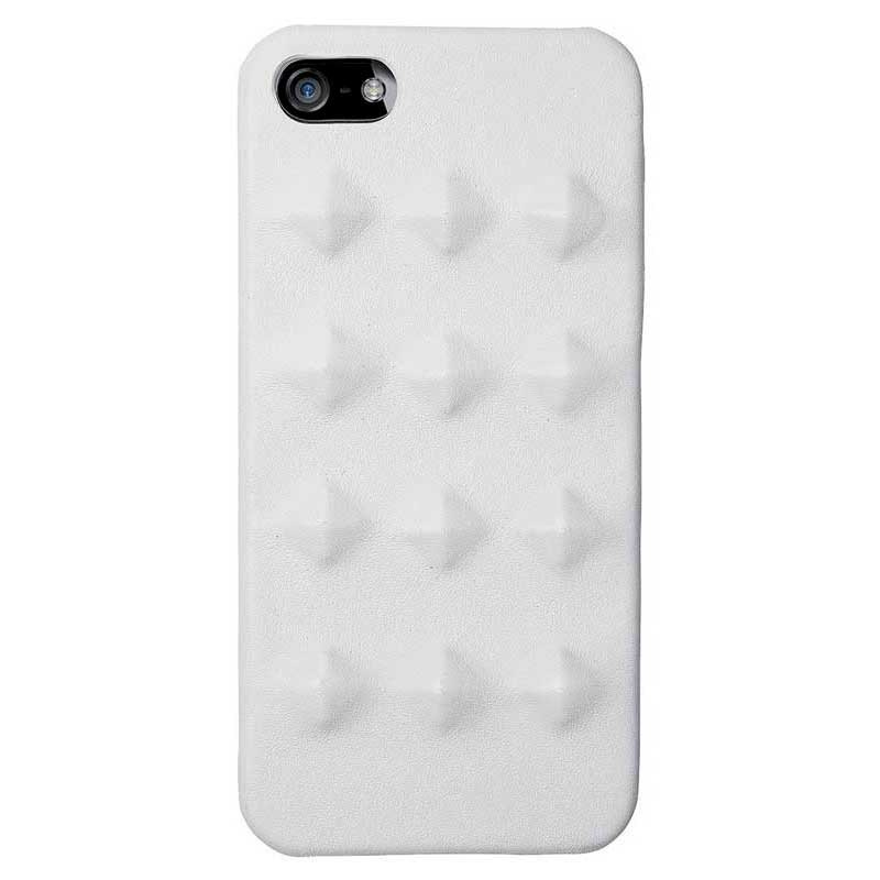Nixon Studded Mitt iPhone 5 Case