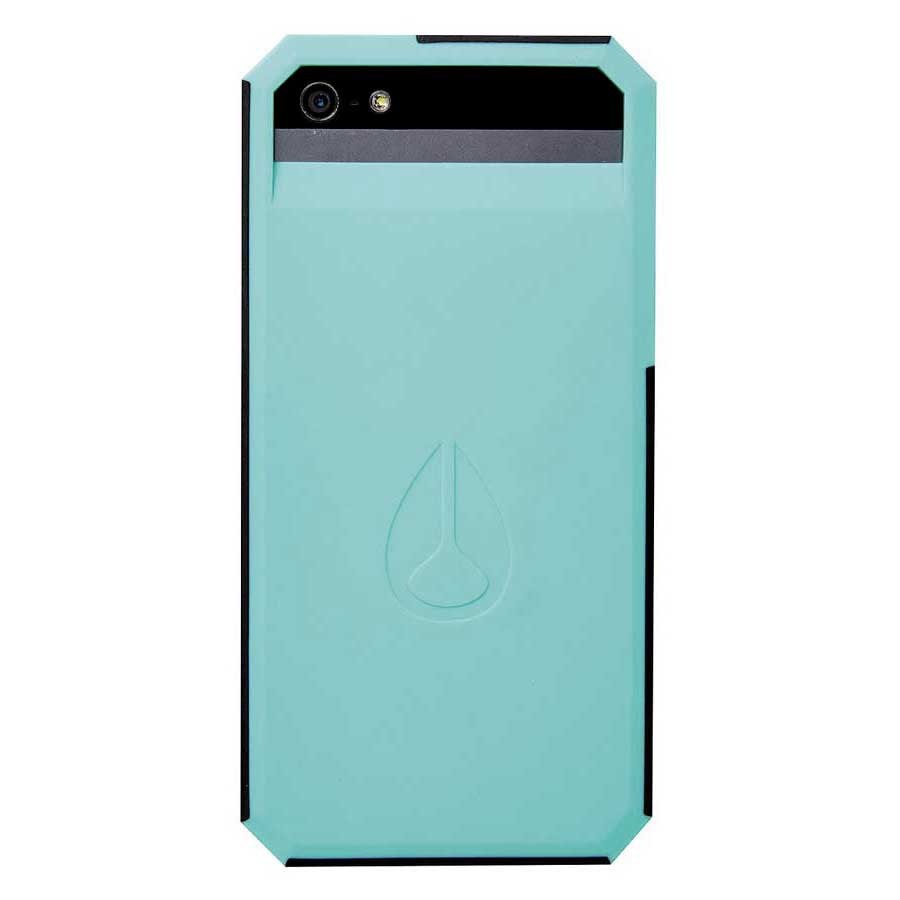Nixon Diamond iPhone 5 Case