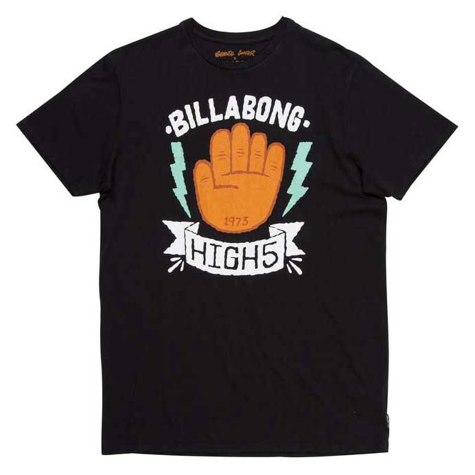 Billabong High5 Ss