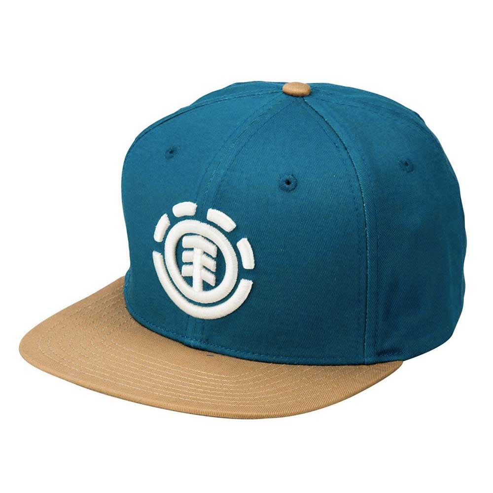 Element Knutsen Cap