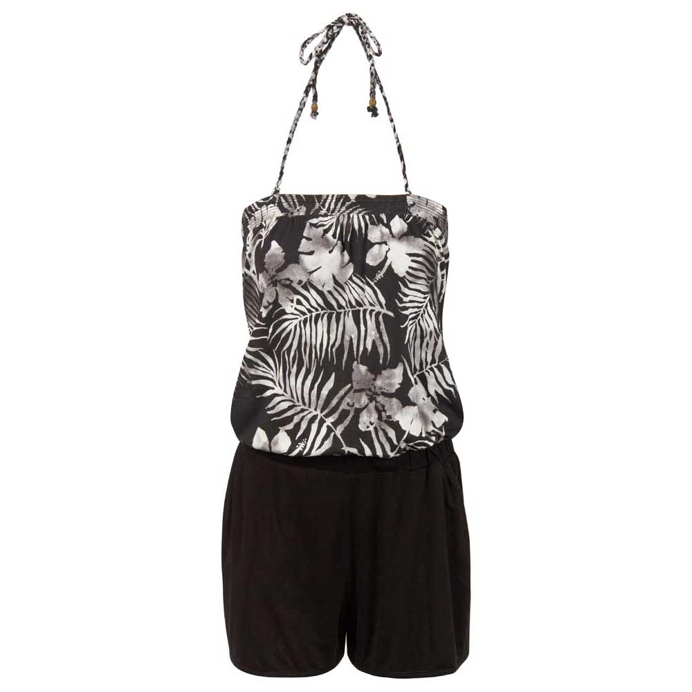 Protest Gracie Playsuit