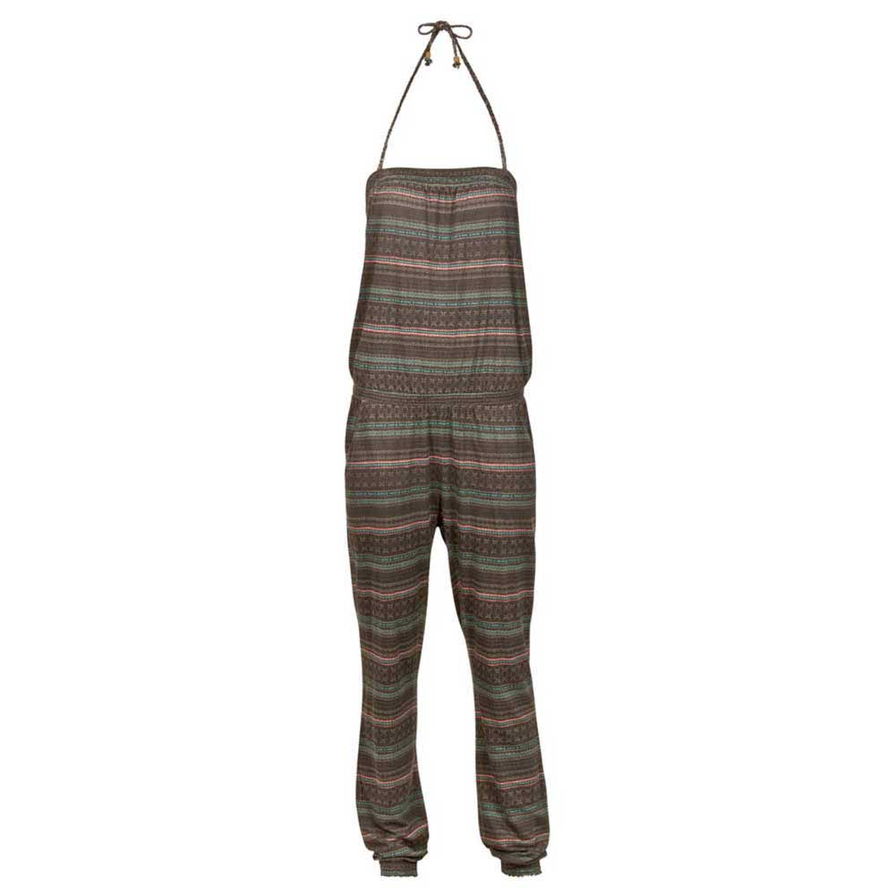 Protest Haley Jumpsuit