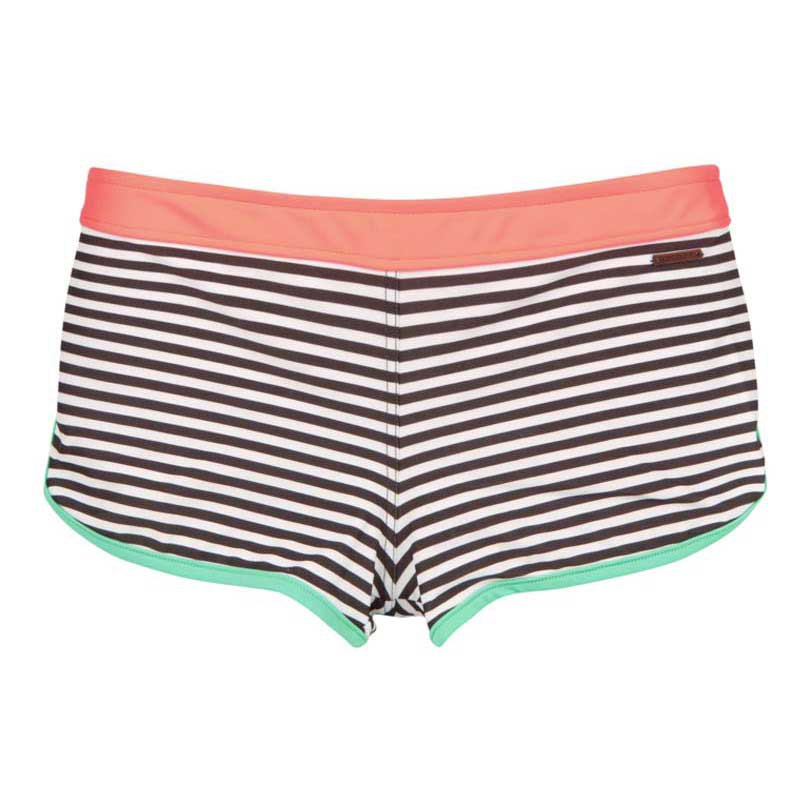 PROTEST Lady Swimshorts