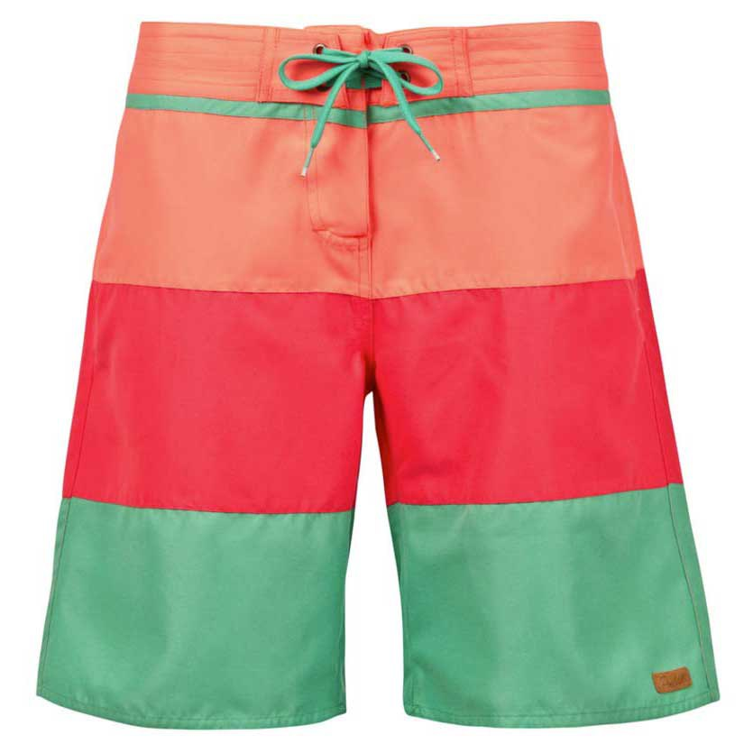Protest Laketown Boardshort