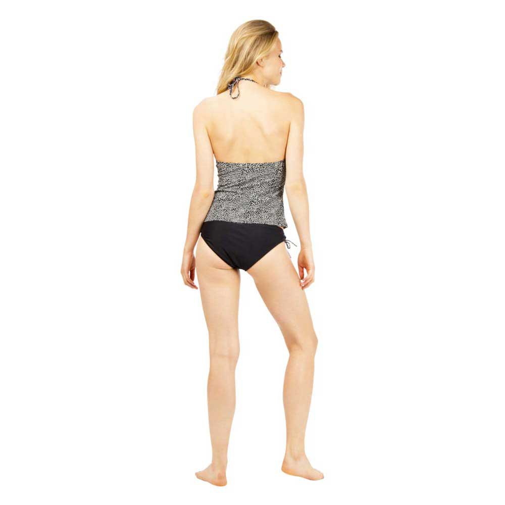 Protest Manolito C Cup Tankini buy and offers on Dressinn