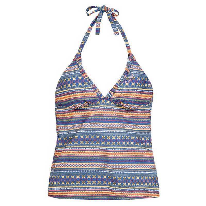Protest Mm Chesty 16 C Cup Tankini Top