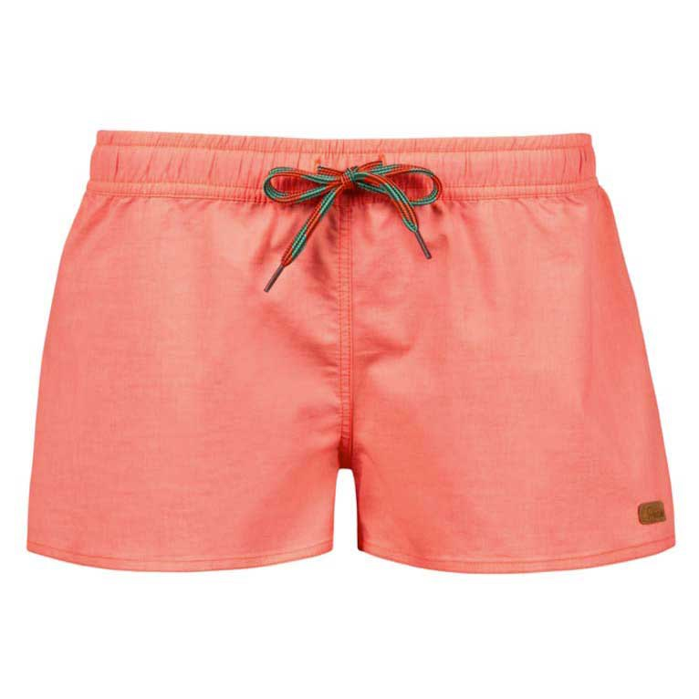 Protest Mythical Boardshort