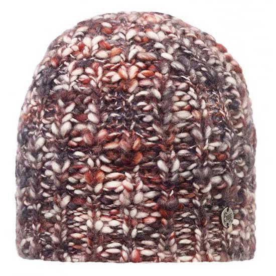 Buff ® Tay Knitted Hat