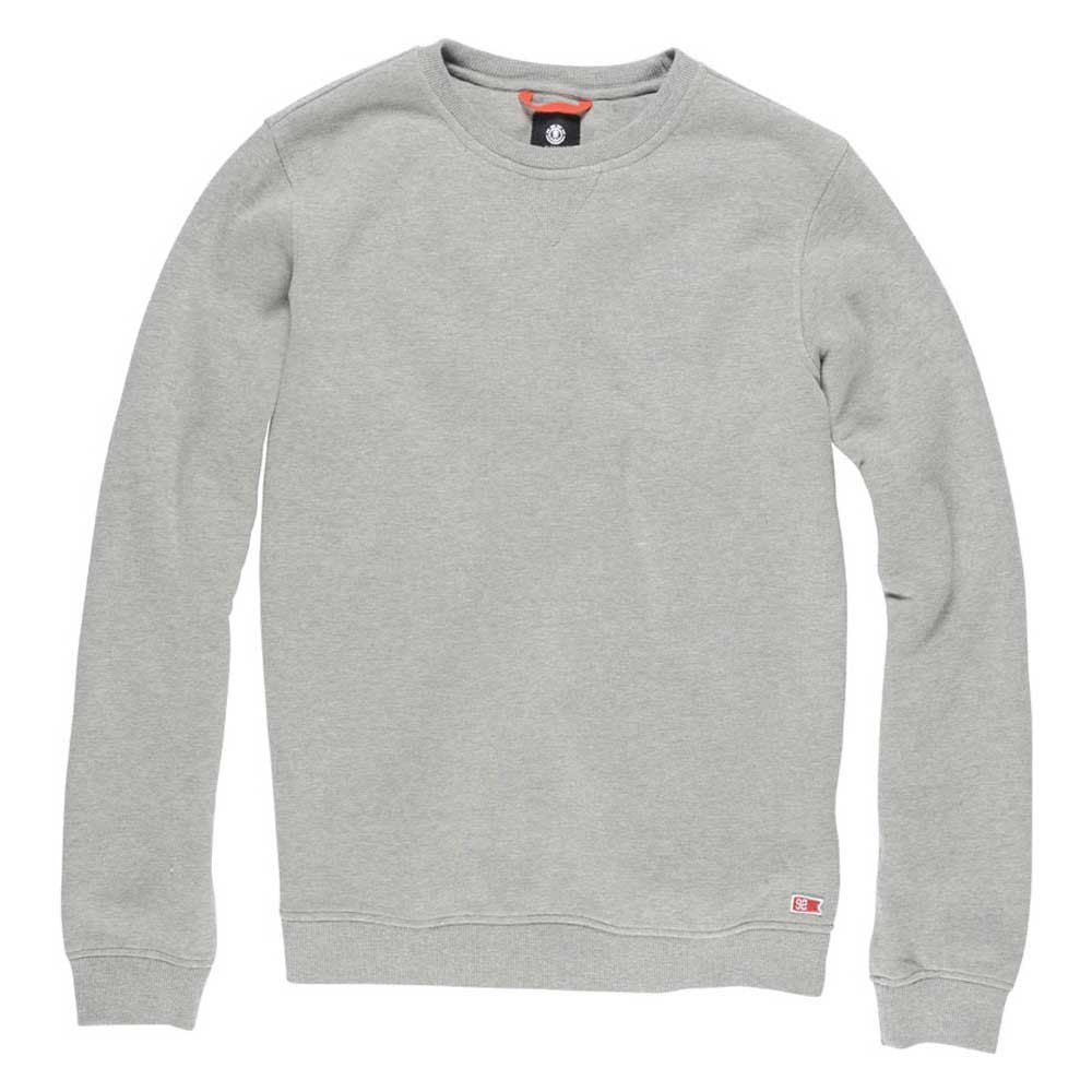 Element 92 Crew Fleece