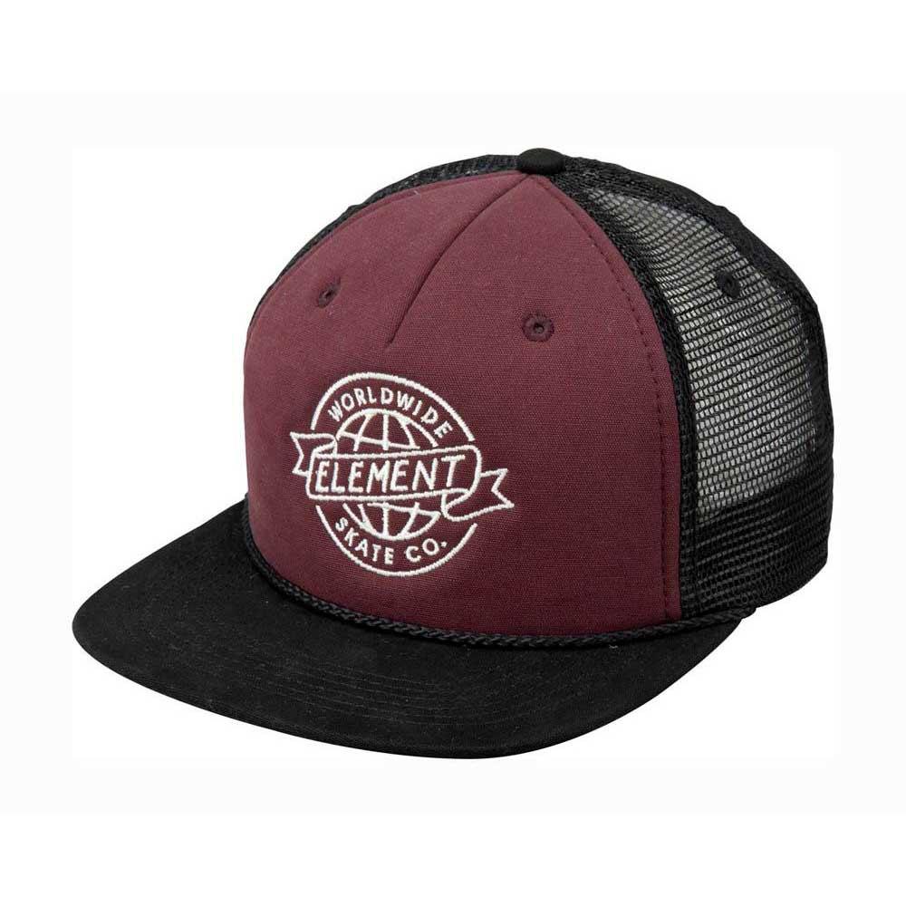 fc98285648e Element Skate Co Cap buy and offers on Dressinn