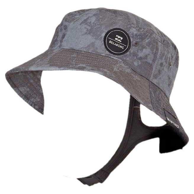 Billabong Surf Bucket Hat buy and offers on Dressinn 3649a5a52e8