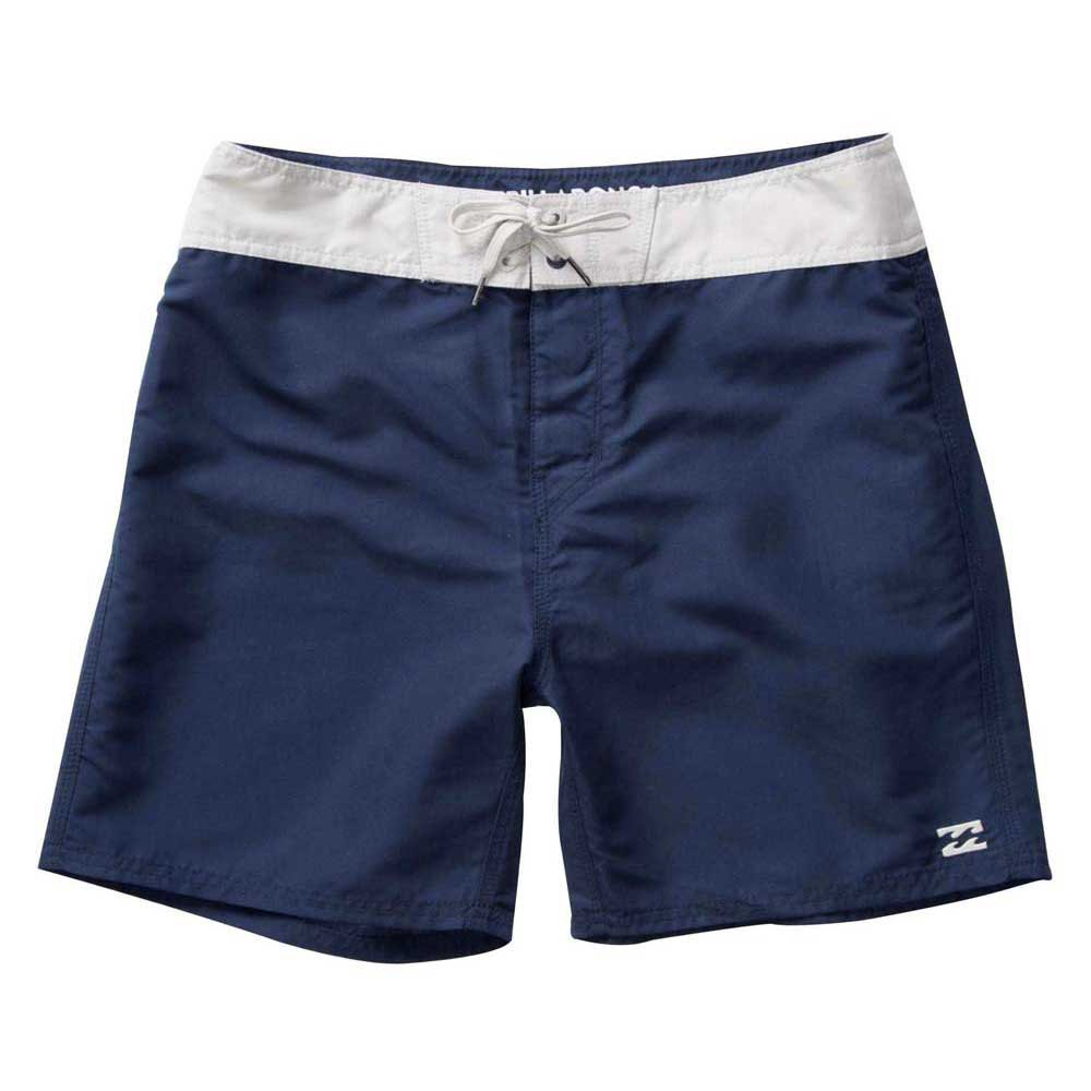 Billabong All Day Shortcut 17