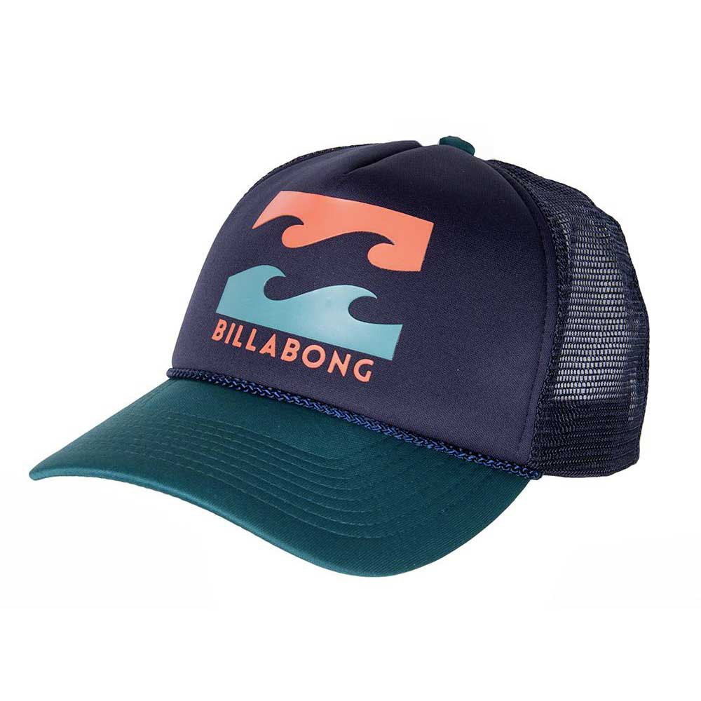 Billabong Amped Trucker