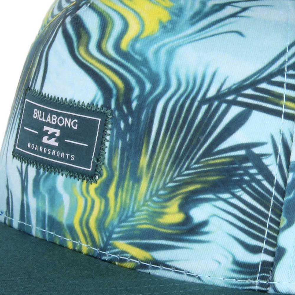 Billabong Sly Snapback