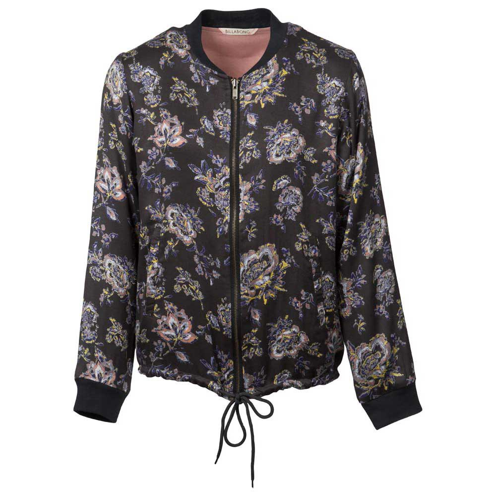 Billabong Tropicale Jacket