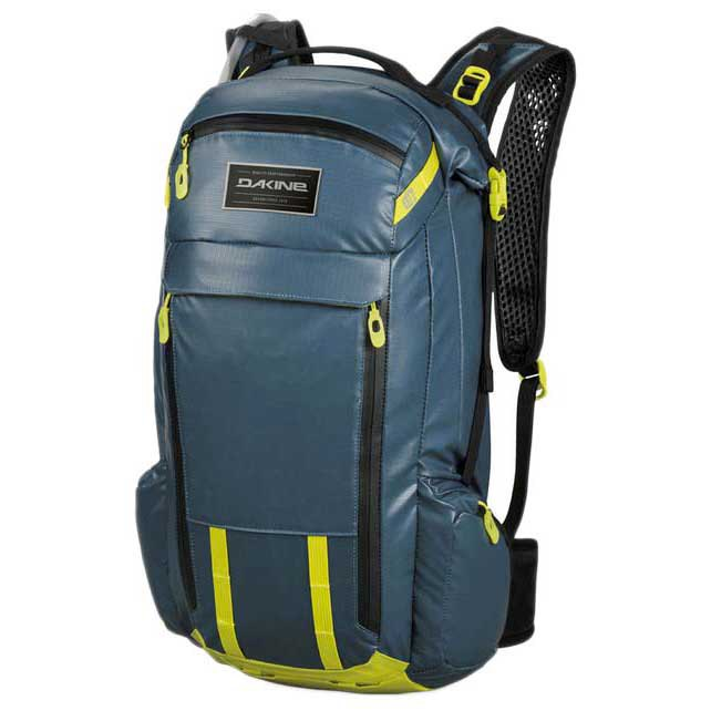 Dakine Seeker Without Protector