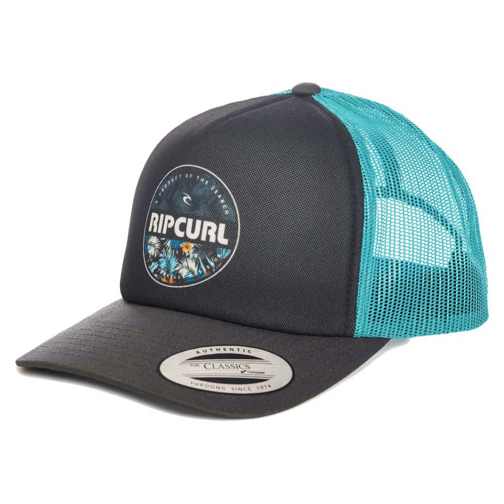 Rip curl Big Mama Trucker buy and offers on Dressinn 32909f3e0d8c