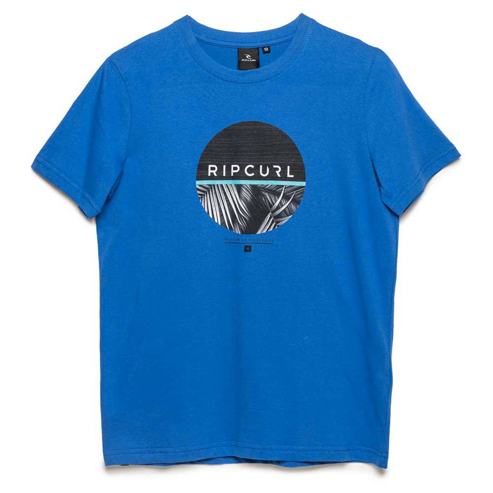Rip curl Circle Combine Ss Tee
