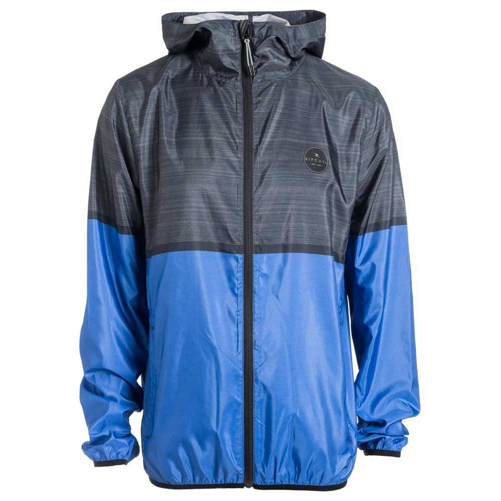 Rip curl Combine Anti Series Jacket