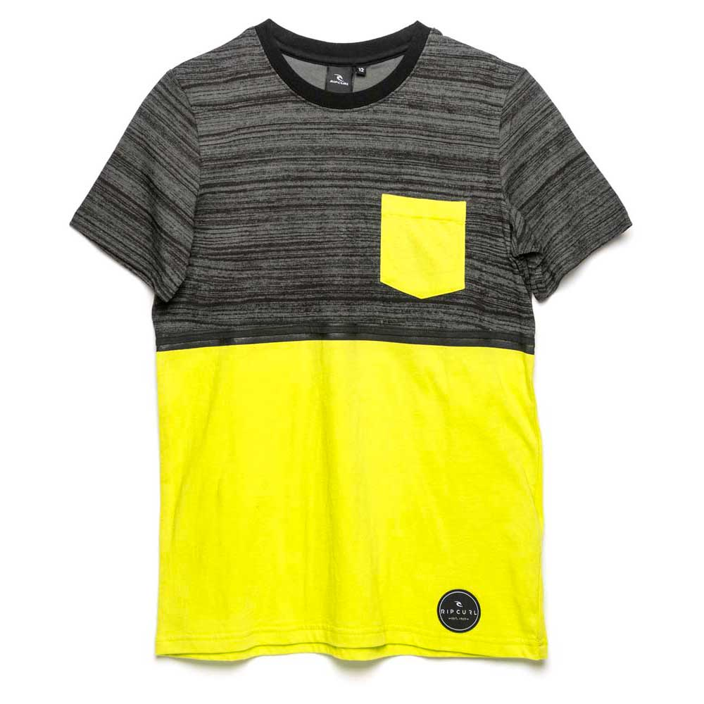 Rip curl Combine Ss Tee