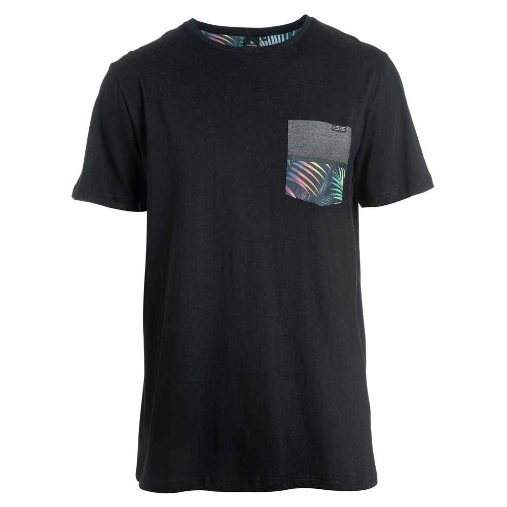 Rip curl Cruise Pocket Tee