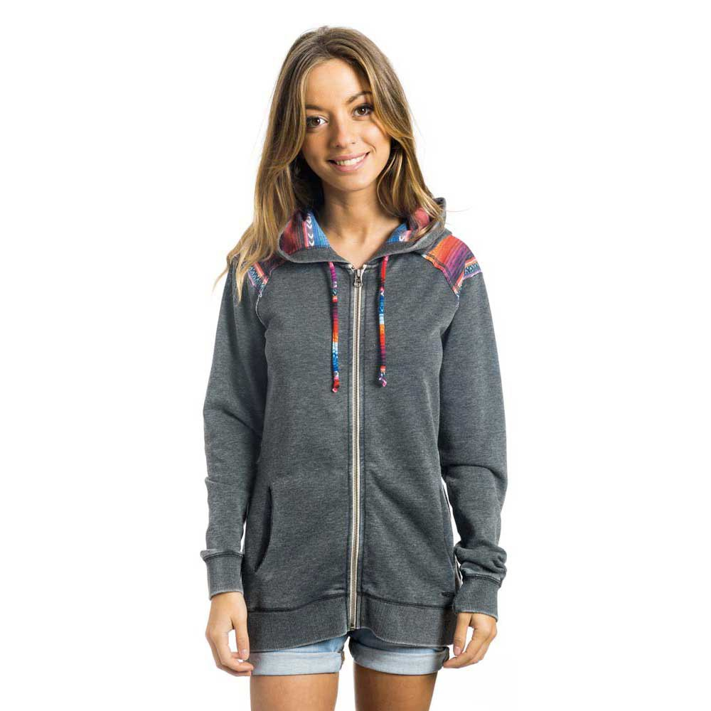 Rip curl Damacio Fleece