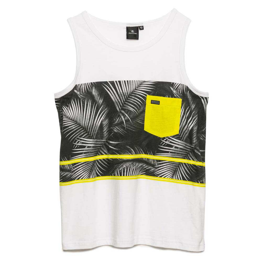 Rip curl Differents Tank Tee