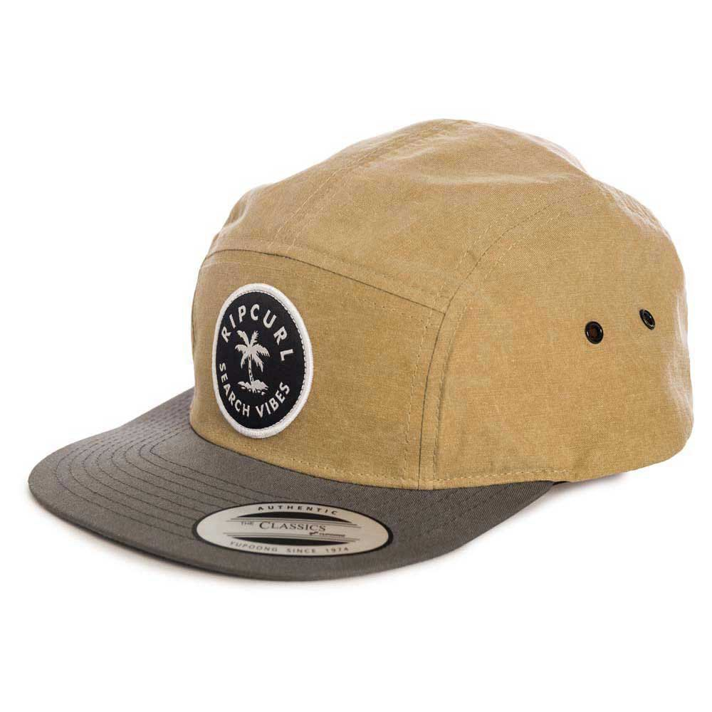 Rip curl Disrupt 5 Panel Cap