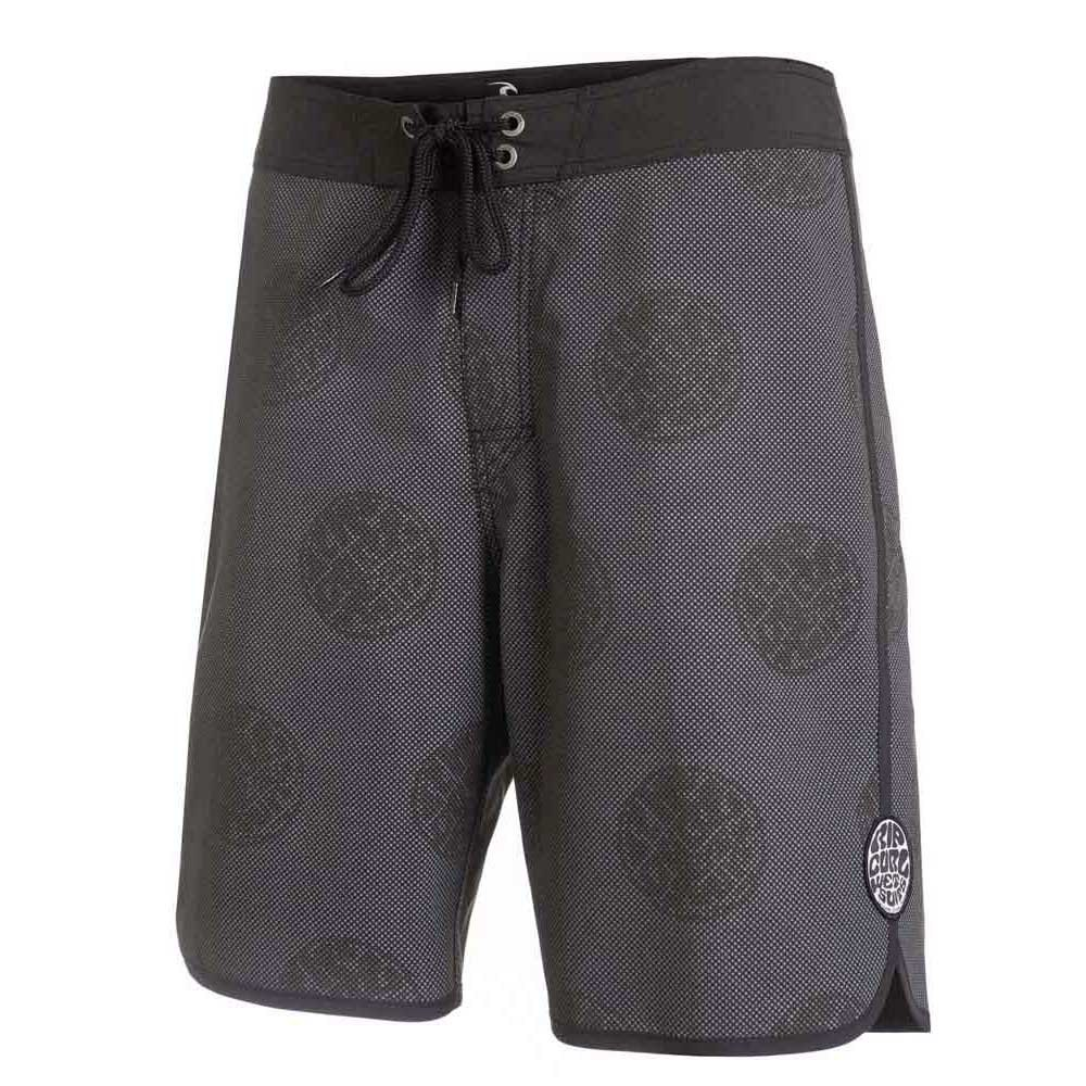 Rip curl Endless Boardshort 19 In