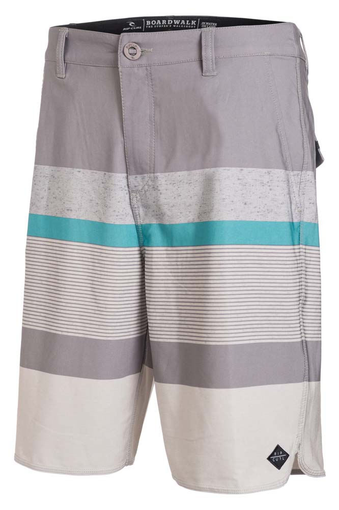 RIP CURL Extend Boardwalk 21 In