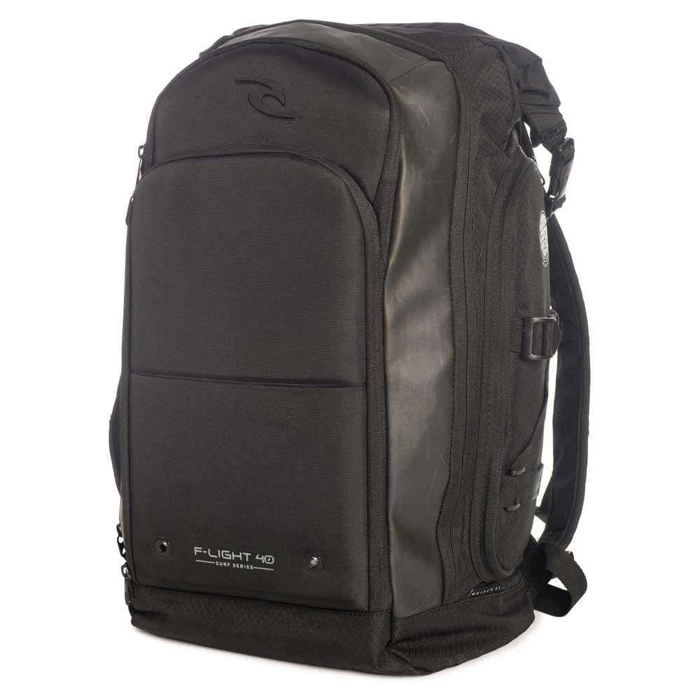 Rip curl F Light Surf Pack