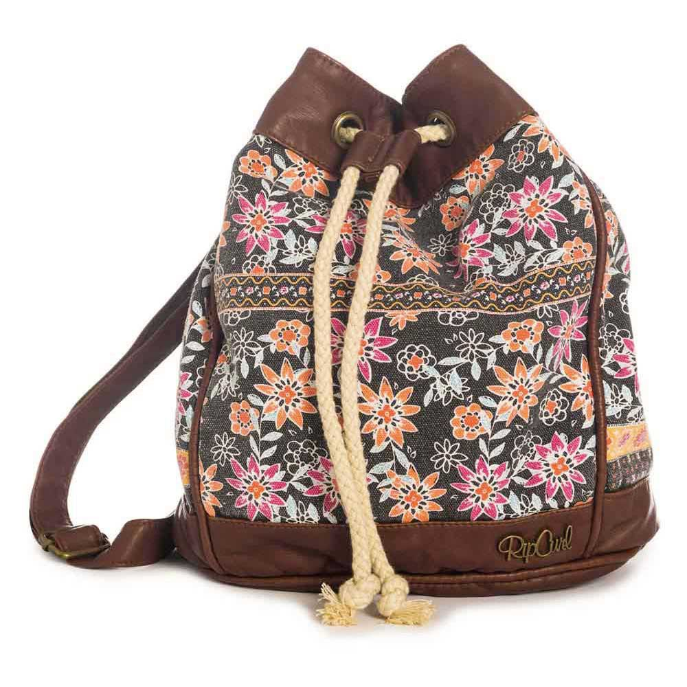 Rip curl Flower Power Shoulder Bag